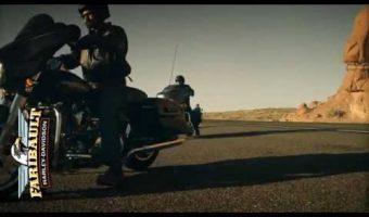 Classique Blouson Cuir Harley Davidson Femmes Locomotive